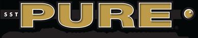 sst-pure-logo