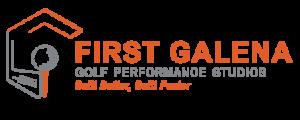 First-Galena-Golf-Logo-375-150