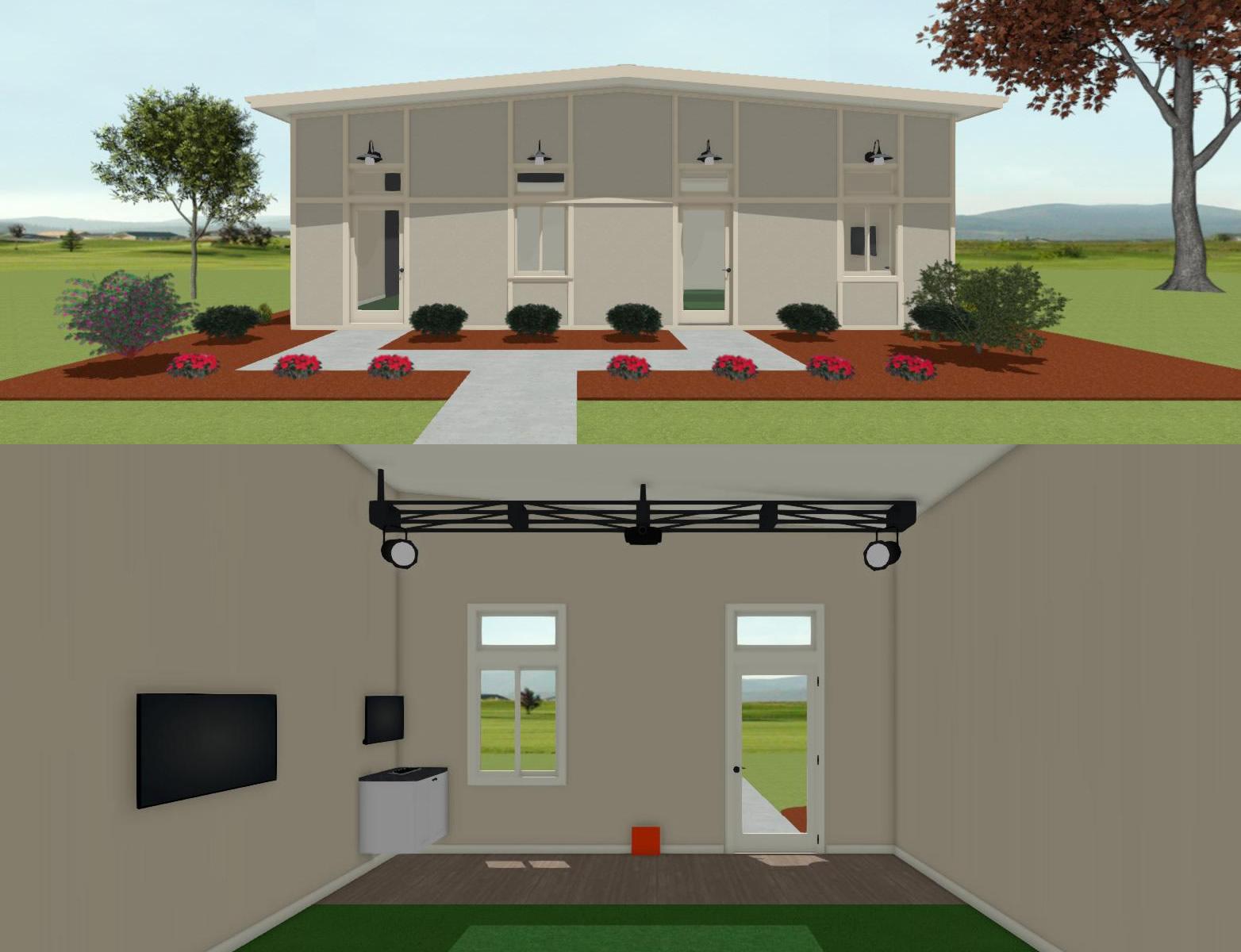 Panelized-Golf-Studio-main